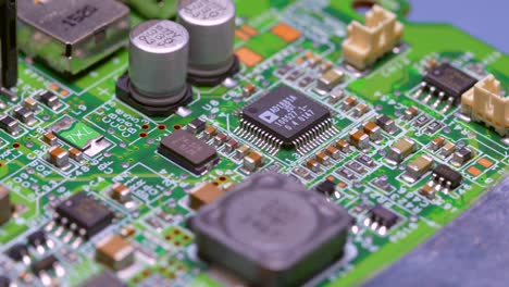 Printed-Circuitboard-Components-1