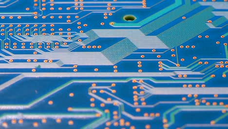 Blue-Printed-Circuitboard-Tracks-2