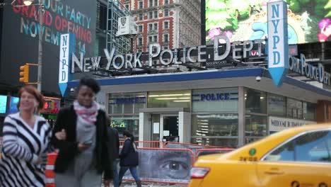 NY-Police-Dept-