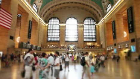 Grand-Central-Station-NY