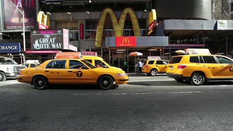 McDonalds-in-Times-Square-