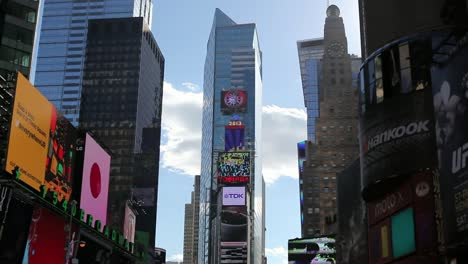 Times-Square-NY