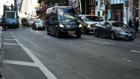 Times-Square-Traffic-NYC