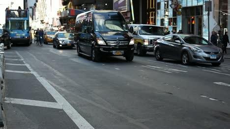 Times-Square-Traffic-NYC