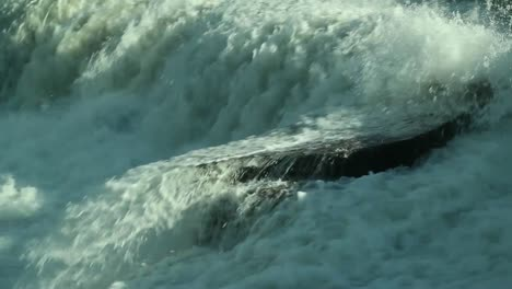 Waterfall-Close-Up