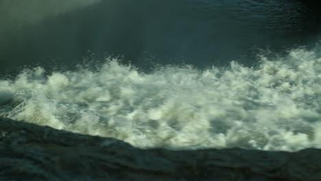 Rapids-and-River-Close-Up