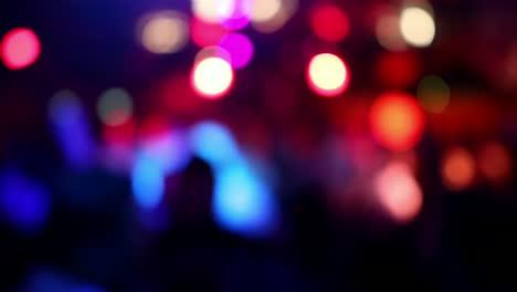 Club-Scene---Blur