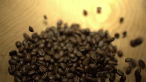 Coffee-Beans-Slow-Pour-2