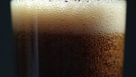 Cola-Bubbles-Close-Up-1