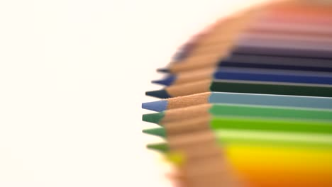 Coloured-Pencils-1