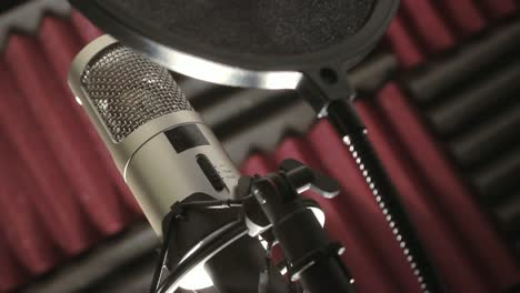 Large-Condenser-Microphone-Dutch-Angle-(Tilt-Can)