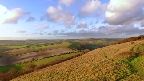 British-Countryside-Aerial-1