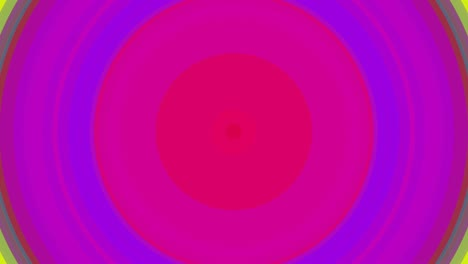 Crazy-Colored-Circles
