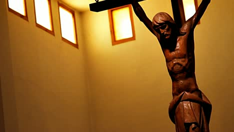 Franciscan-Crucifix-2
