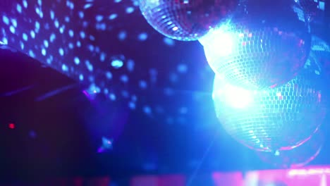 Free Disco Stock Video Footage Download 4K HD 3898 Clips