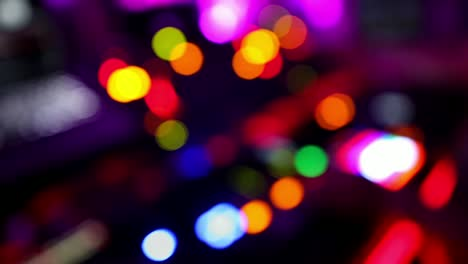 DJ-Set---Blurry-Nightclub-
