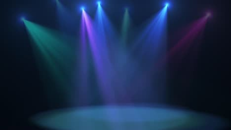 Disco-Lights-Background-Loop-2