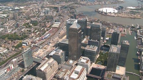 London-Aerial-Docklands-2-Pt-1