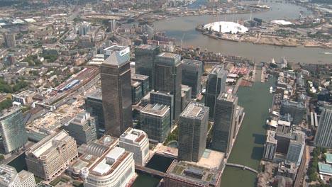 London-Aerial-Docklands-2-Pt-2