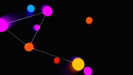 Conexiones-de-líneas-y-esferas.