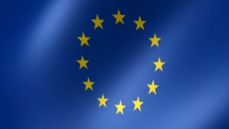 World-Flags:-European-Union