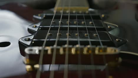 Electric-Guitar-Dolly-Shot-2