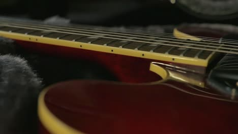 Electric-Guitar-Dolly-Shot-3