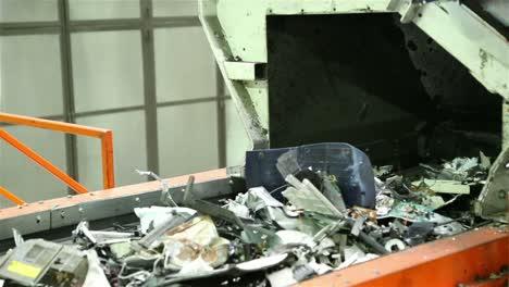Electronic-Waste-on-Conveyor-Belt-2