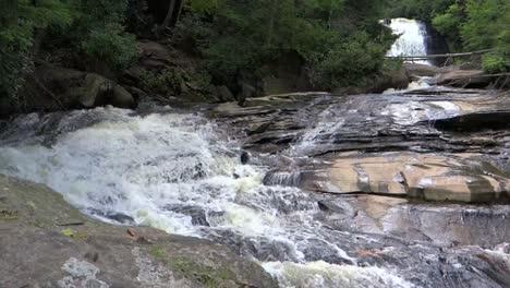 Rushing-Water-Stream-9