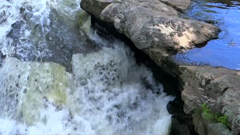 Rushing-Water-Stream-13