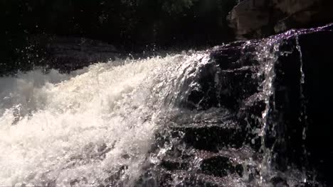 Rushing-Water-Stream-2