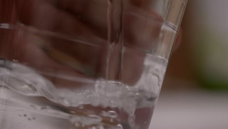 Filling-Glass-With-Water-Slow-Motion