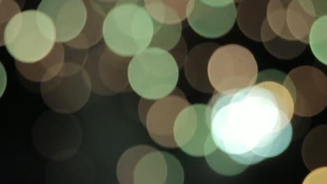 Fireworks-Bokeh---Nicholas-Lever