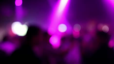 Flashing-Club-Scene-