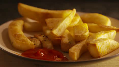 Chips-and-Ketchup-1