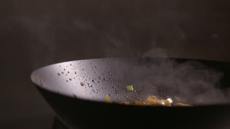 Stir-Fry-Slow-Motion-4