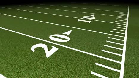 Football-Field-Tracking-Shot