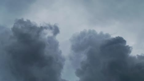 Storm-Clouds-Timelapse