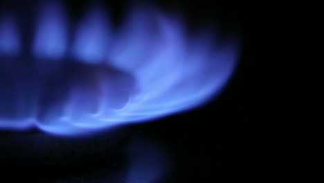 Gas-Hob-Flames-Close-Up