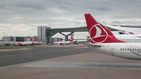 Airport-Terminal-2