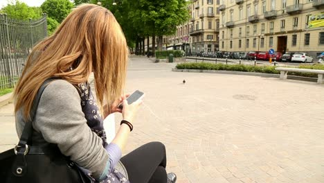 Girl-on-a-Phone-Cutaway-3