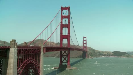 Golden-Gate-Bridge-Stock-