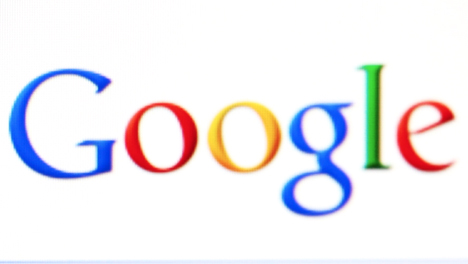 Google-Logo-Blur-and-Pan-