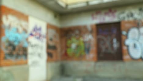 Graffiti-Wall-Background