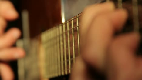 Guitar-Picking-Closeup