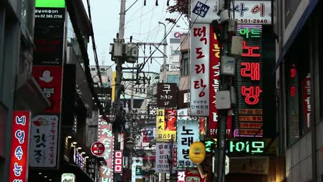 Neon-Shop-Signs-Gangnam-South-Korea