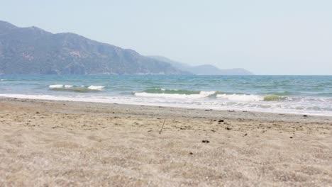 Empty-Turkey-Beach