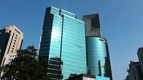 Large-City-buildings