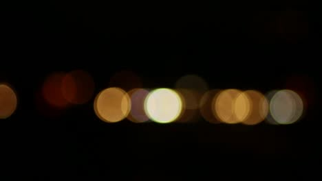 Consistent-Bokeh-Background