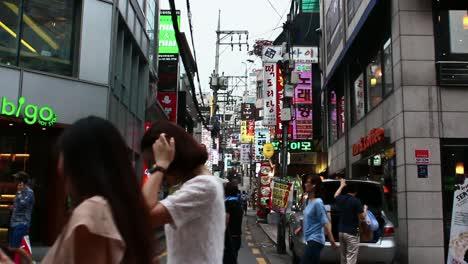 Pedestrians-in-Gangnam-2